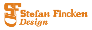 StefanFinckenDesign